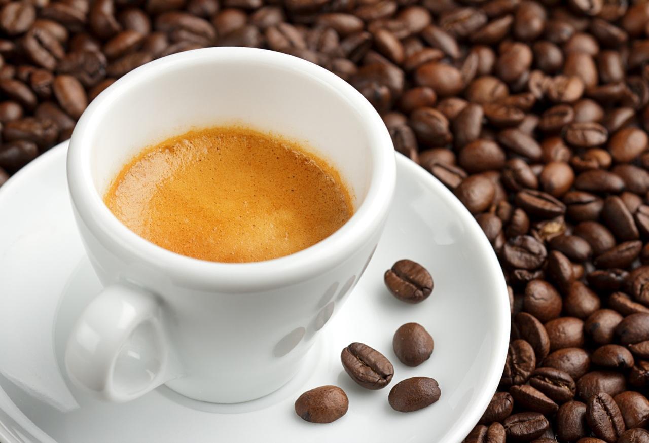 Raz Kawa Raz Herbata