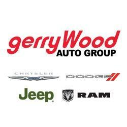 Gerry Wood Chrysler Dodge Jeep Ram