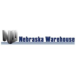 Nebraska Warehouse Company