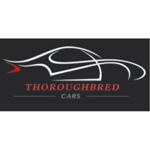 Thoroughbred Cars Ltd