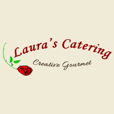 Laura's Catering - Grass Lake, MI - Caterers
