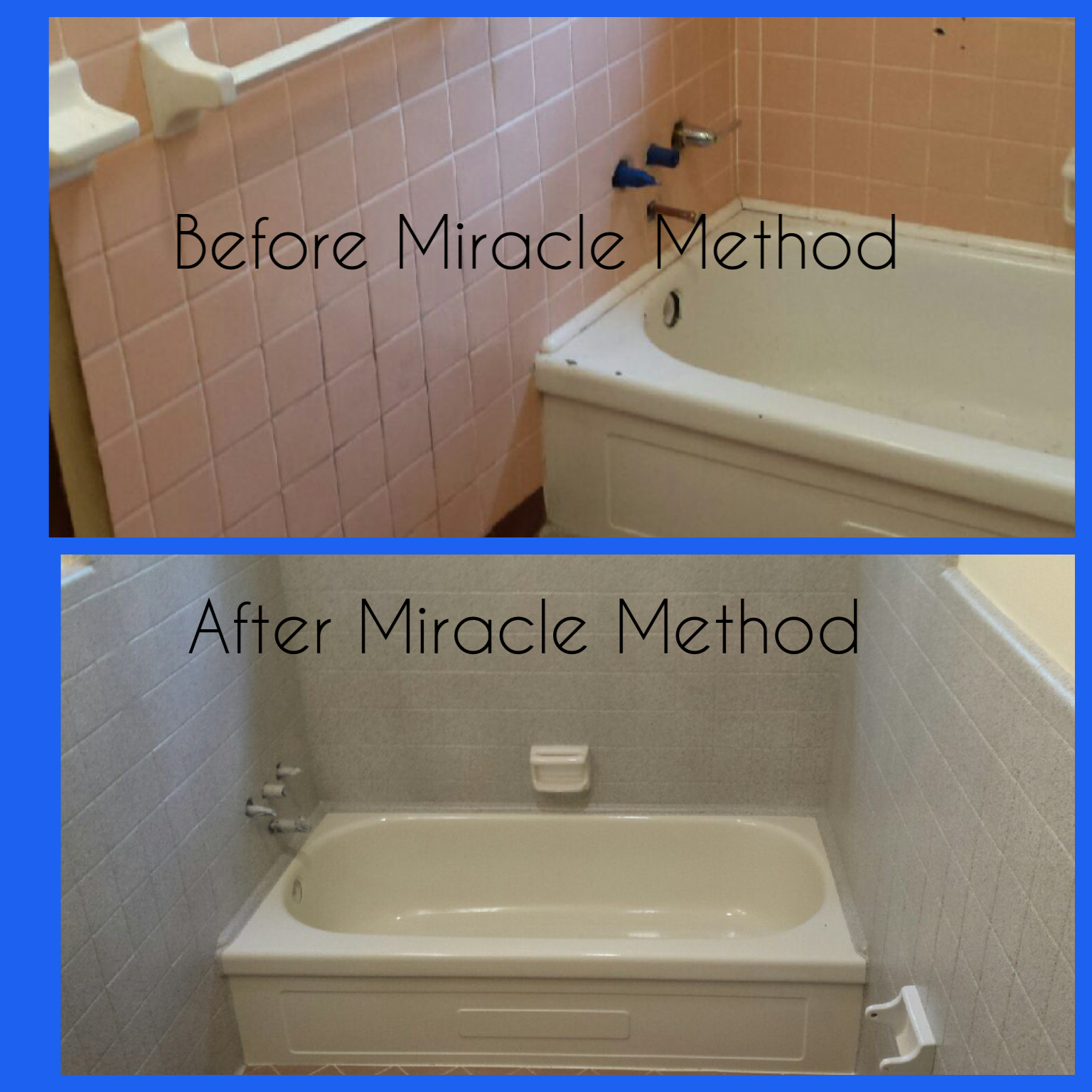 Miracle Method in Smyrna, TN 37167 - ChamberofCommerce.com