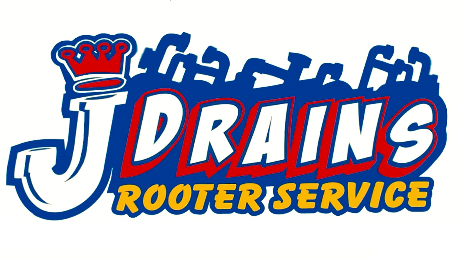 J Drains Rooter Service