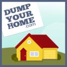 DumpYourHome.com