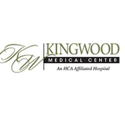 Kingwood Medical Center - Kingwood, TX - Hospitals