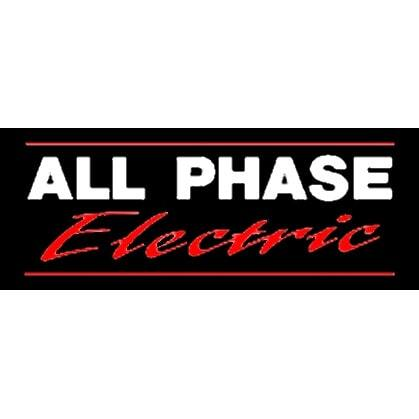 All Phase Electric