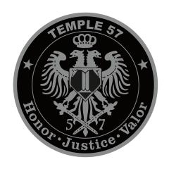 Temple 57 Iowa - Independence, IA 50644 - (319)332-1572 | ShowMeLocal.com