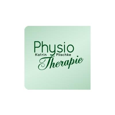 Bild zu Praxis für Physiotherapie und Beauty Oase Katrin Plischke in Görlitz