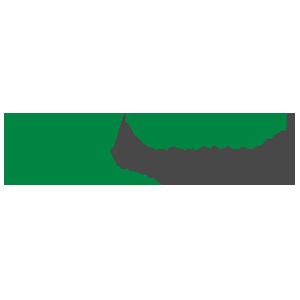Denver Fairway Reverse Mortgage