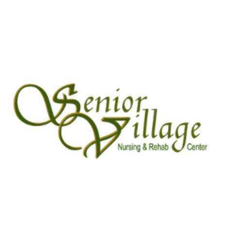 Senior Village Nursing & Rehab Center