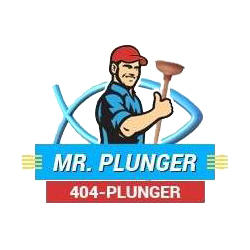 Mr Plunger - Acworth, GA 30102 - (404)587-2888 | ShowMeLocal.com