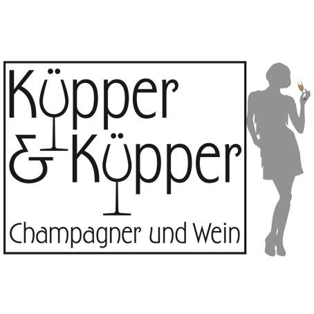 Bild zu Küpper & Küpper - Die Genuss-Schmiede- Delikatessen in Wuppertal in Wuppertal