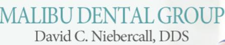Malibu Dental Group