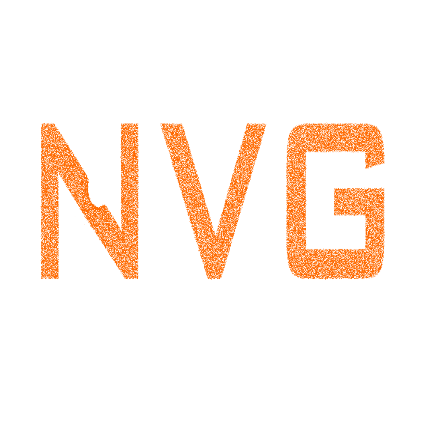 North Village Group - Elk Grove Village, IL - House Cleaning Services