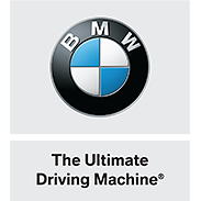 BMW of Anchorage - Anchorage, AK - Auto Dealers