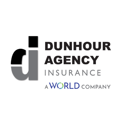 Dunhour Agency, A World Company