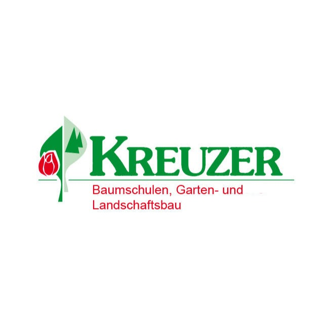 Bild zu Kreuzer Pflanzen GmbH & Co.KG in Tittmoning in Tittmoning