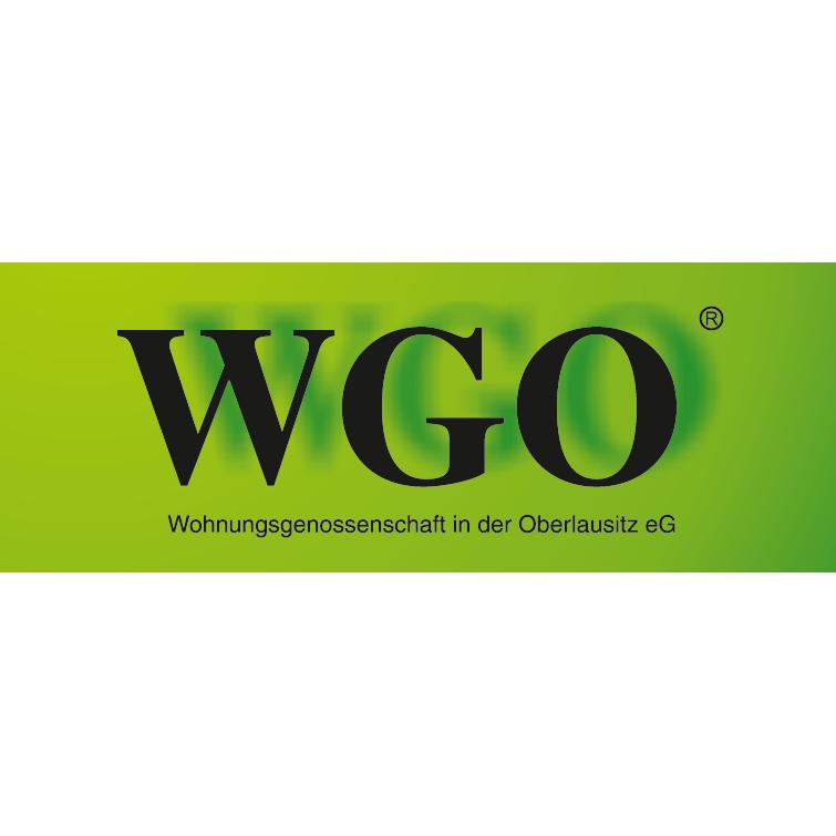 Bild zu WGO Wohnungsgenossenschaft in der Oberlausitz eG in Löbau