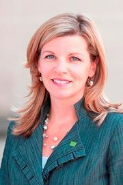 Heather Campbell - TD Financial Planner