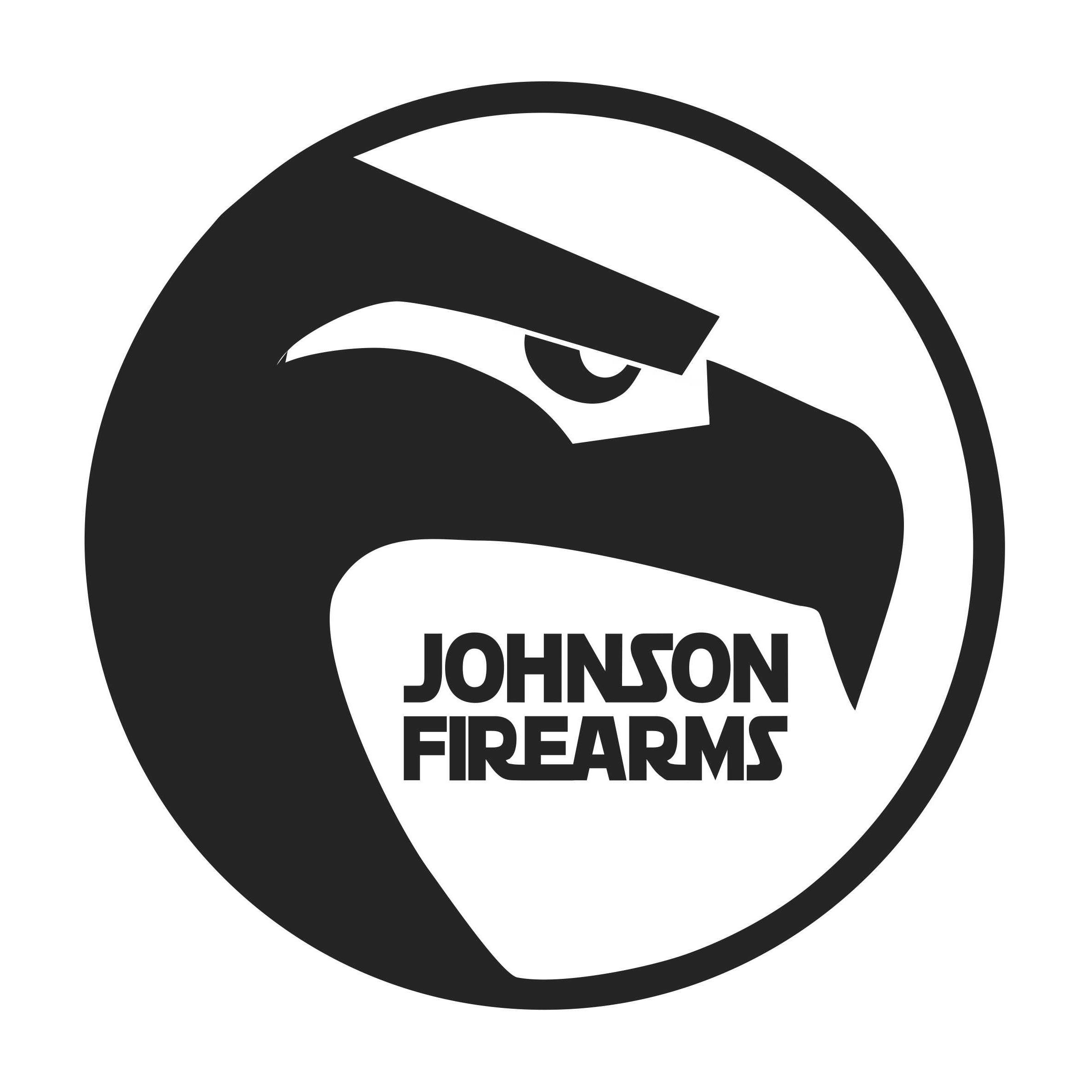 Johnson Firearms - Miami, FL 33127 - (305)395-3995 | ShowMeLocal.com