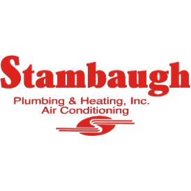 Stambaugh Plumbing Heating