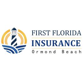 First Florida Insurance
