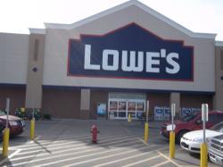Lowe S Home Improvement Kansas City Mo Www Lowes Com