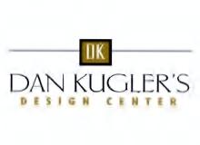 Dan Kuglers Design
