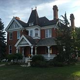 The Grand Kerr House - Grand Rapids, OH 43522 - (419)610-8138 | ShowMeLocal.com