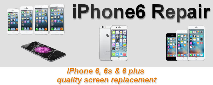 iphone screen repair chicago wireless phone repairs coupons me in benton harbor 8437