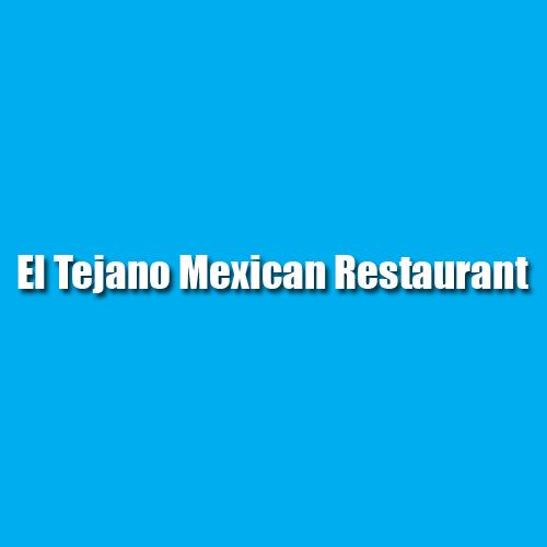 El Tejano Mexican Restaurant - Indianapolis, IN 46234 - (317)672-9114 | ShowMeLocal.com