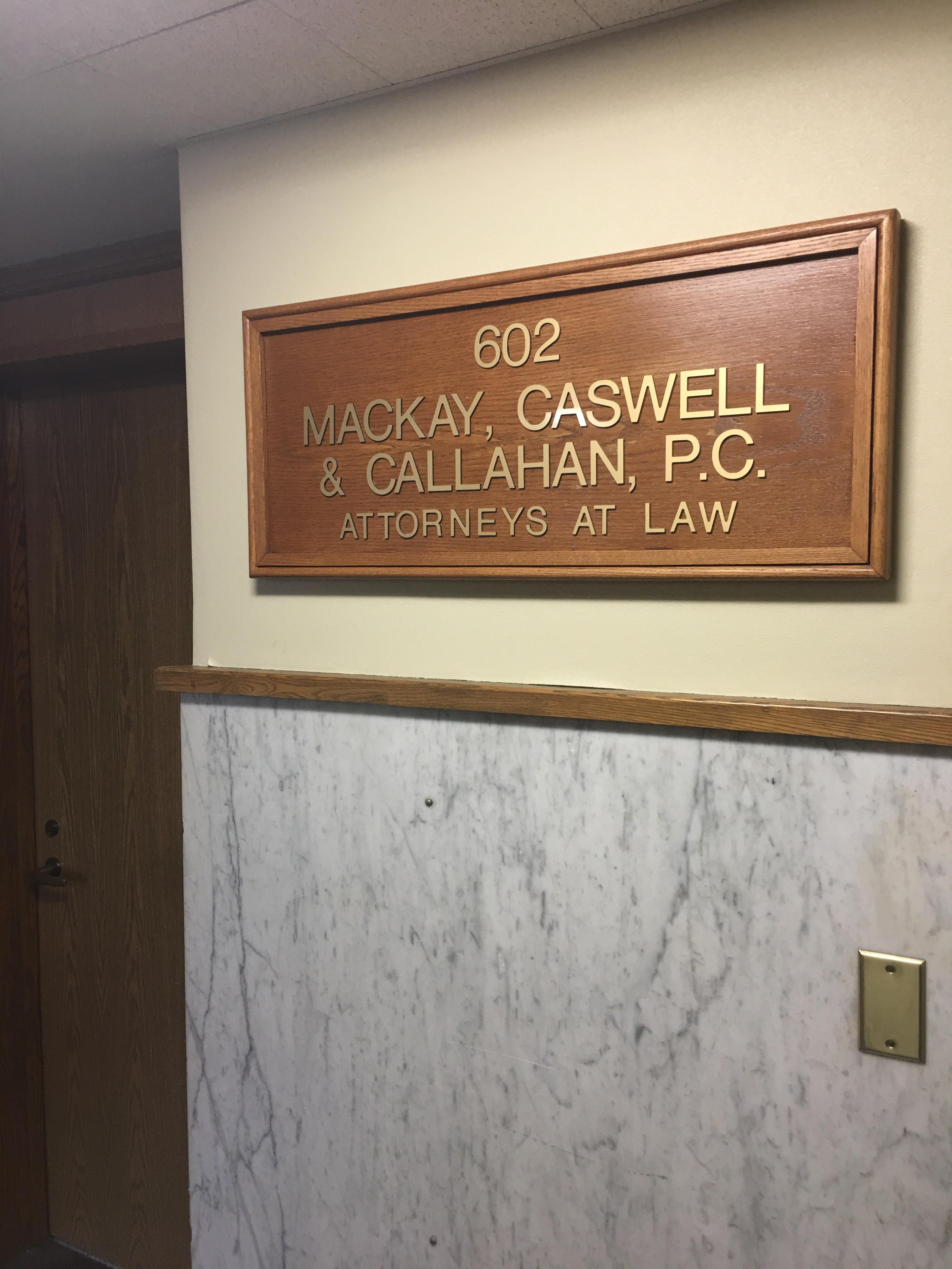 new york tax attorneys mackay caswell amp callahan pc - HD 3024×4032