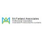 McFarland Associates Professional Corp