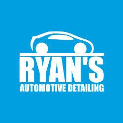 Ryan's Automotive Detailing
