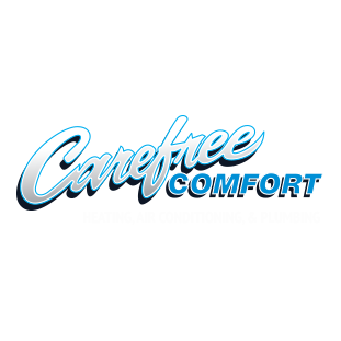 Carefree Comfort Inc Coupons Near Me In Highland Park