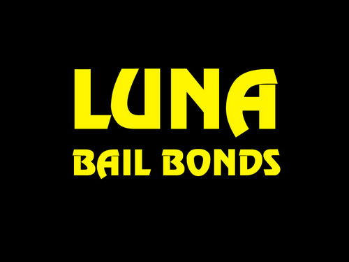 Luna Bail Bonds Hollister