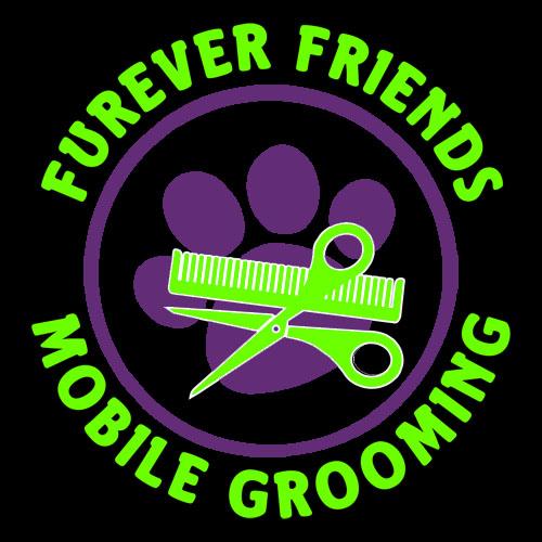 Furever Friends Mobile Pet Grooming