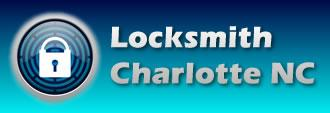 24 Hour Rapid Locksmith