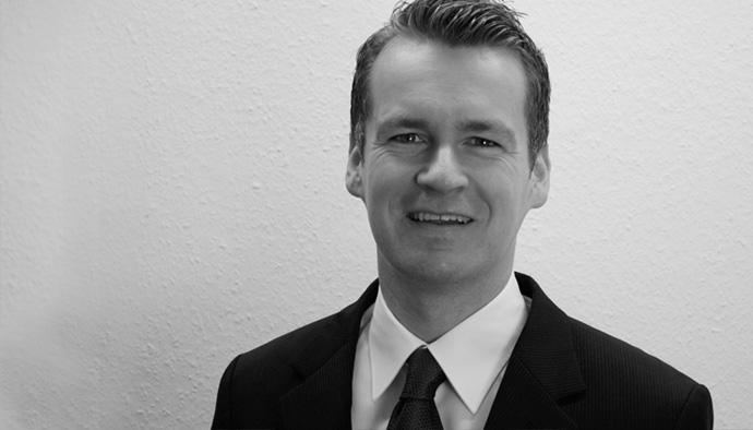 Böttcher & Dr. Borchers   Rechtsanwälte Notare