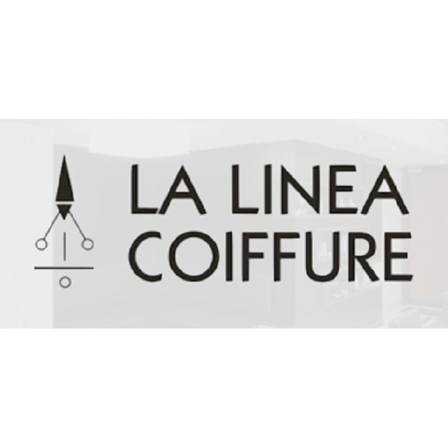La Linea Coiffure