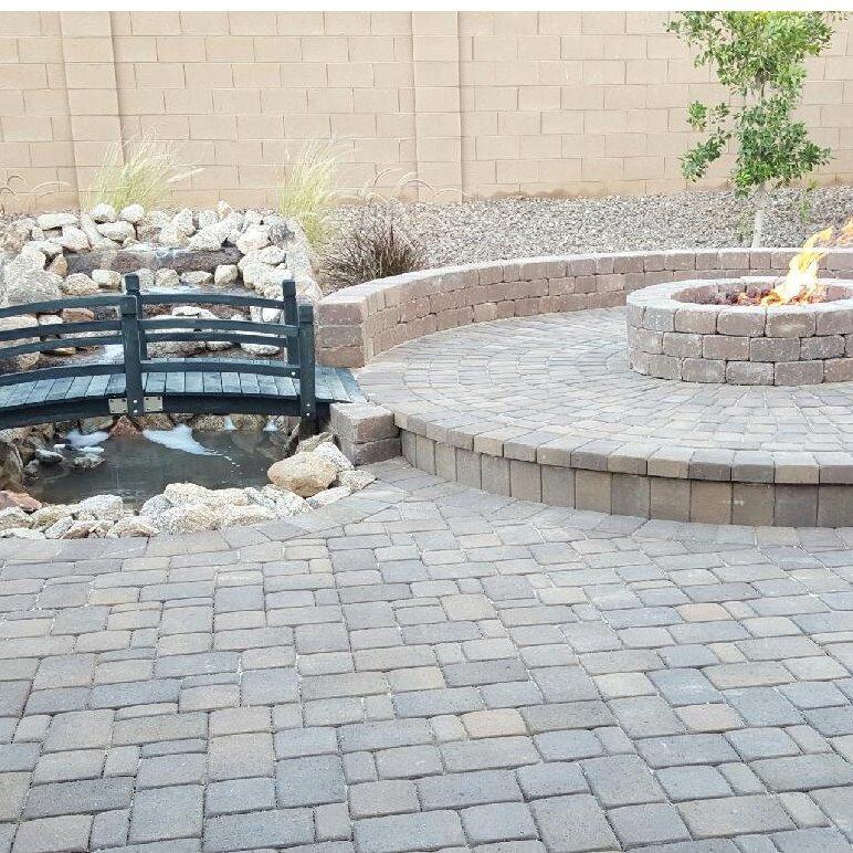 Southeast Landscaping Maintenance LLC