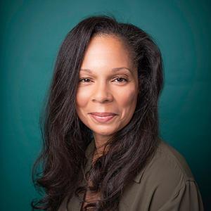 Cheryl Brown, MD