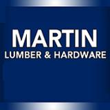Martin Lumber & Hardware - Everett, WA - Lumber Supply