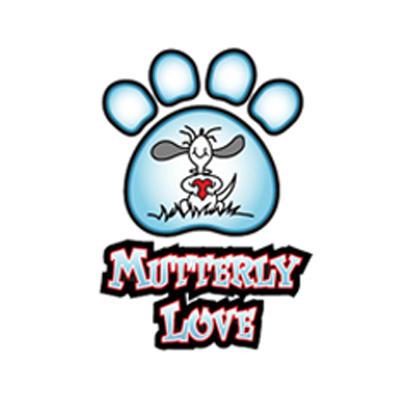Mutterly Love