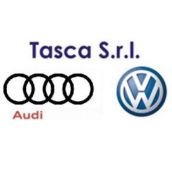 Tasca - Service Partners Audi e Volkswagen