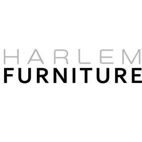 Harlem Furniture - Bronx, NY 10453 - (718)294-0400 | ShowMeLocal.com