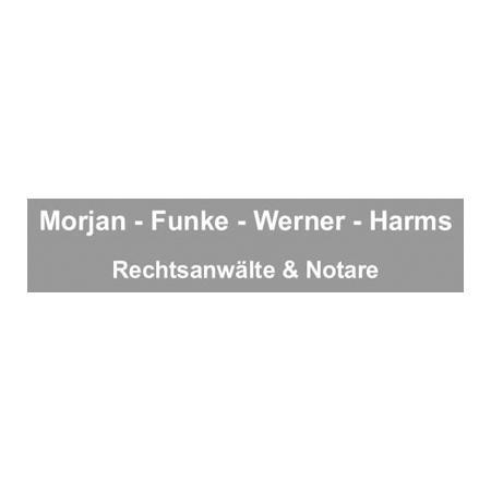 Bild zu Funke - Werner - Harms Rechtsanwälte & Notare in Oberhausen im Rheinland