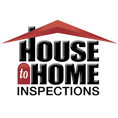 House to Home Inspections - Brookfield, WI - Home Inspectors