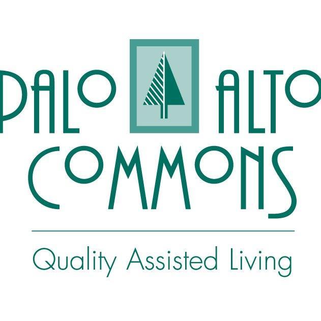 Palo Alto Commons - Palo Alto, CA - Retirement Communities