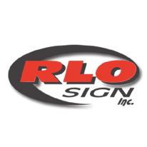 RLO Sign Inc.